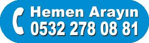 murad-reklam-tabela-reklamci-tabelaci-iletisim-telefonu-05322780881
